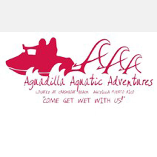 Aguadilla Aquatic Adventures
