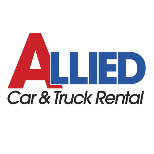AAA Car Rental-Allied Car Rental