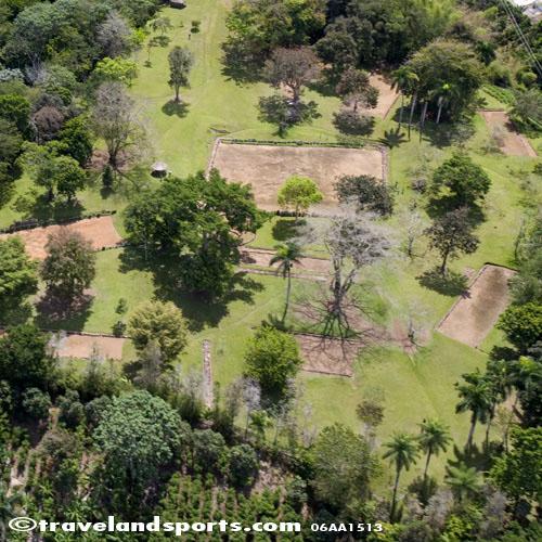 Centro Ceremonial Indigena de Caguana