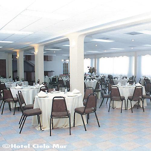 Hotel Cielo Mar