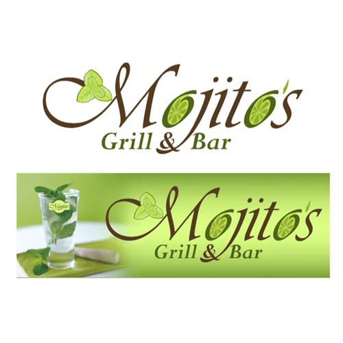 Mojitos Grill & Bar