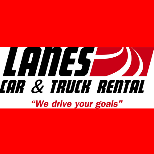 Lane's Car and Truck Rental