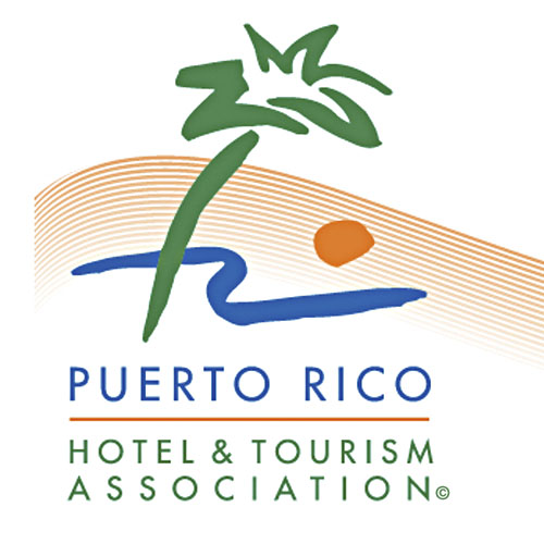 Puerto Rico Hotel & Tourism Association
