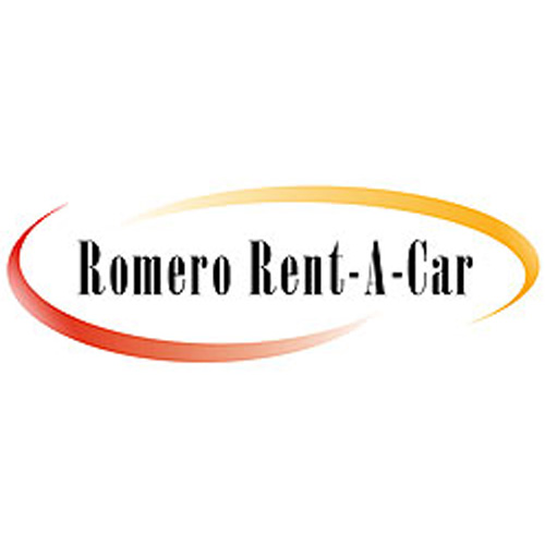 Romero Rental Car