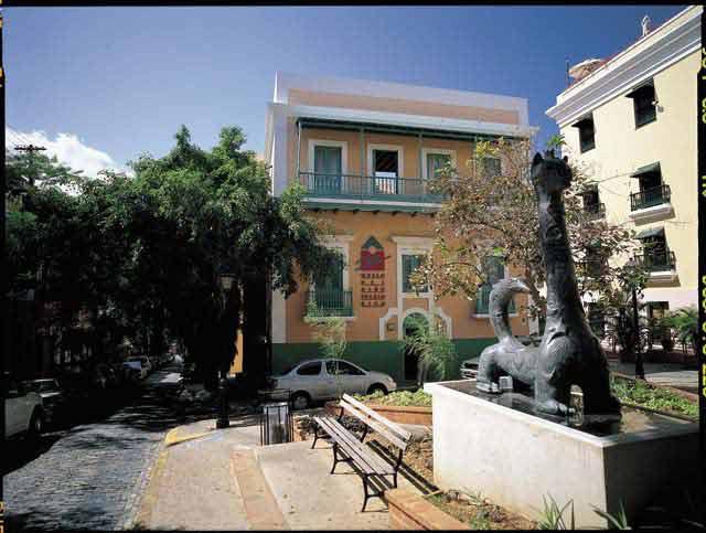 Museo del Nino