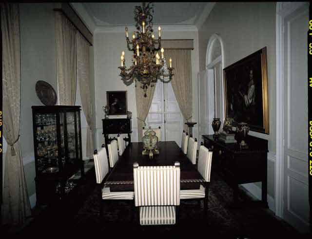Museo Casa Cautino