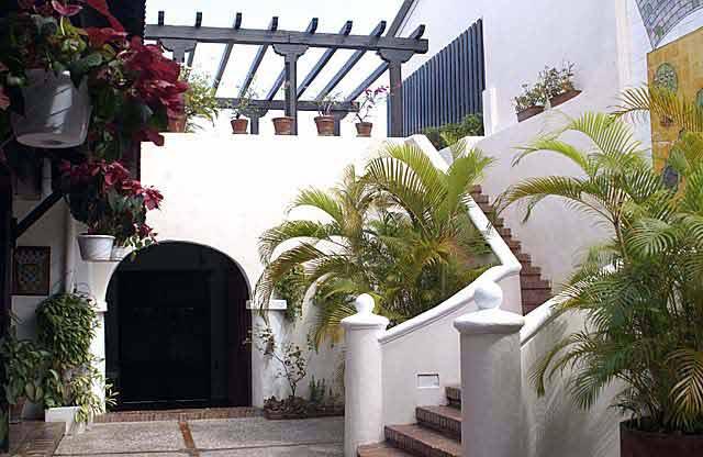 Museo de Arte Casa Alonso