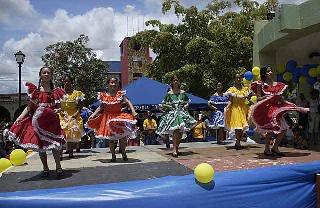 Plaza de Recreo de Juncos