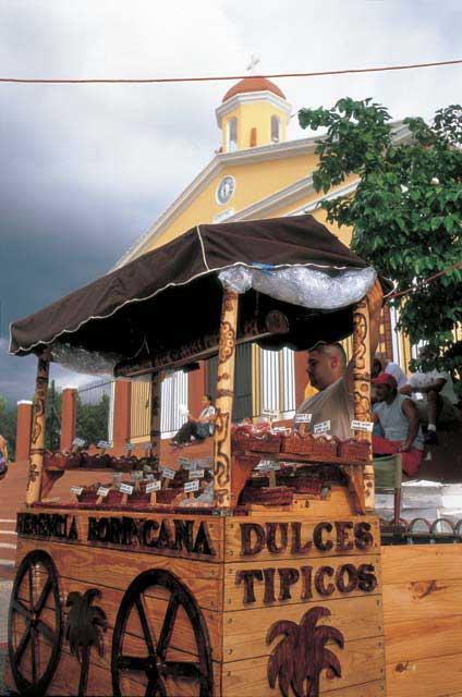 Petate Festival