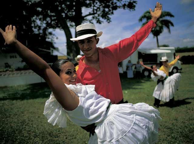 Festival del Tejido